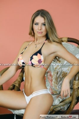 Nicole Mathe Pictures News Information From The Web