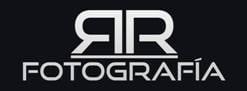 1- Fotografía profesional y Agencia de modelos para eventos dar click a la imagen para información