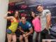 PLS SportCenter abre nueva tienda