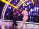 Cuarta gala de Dancing with the Stars