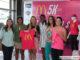 """Carrera McDonald's 5K """"Las Mujeres Corremos"""""""
