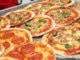 Pizza Rocks