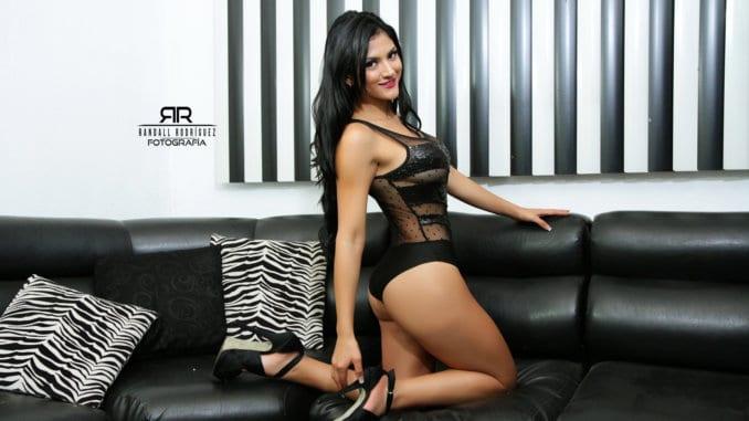 Karen Ureña
