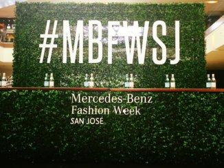 #MBFWSJ17