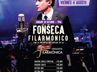 FONSECA FILARMÓNICO