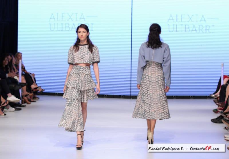 Alexia Ulibarri