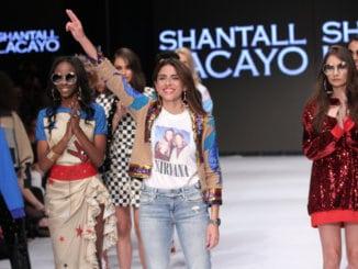 shantall-lacayo