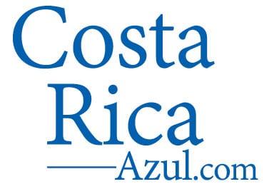 Costa Rica Azul