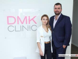 DMK Clinic