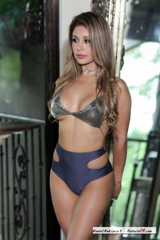 Viviana Rodriguez