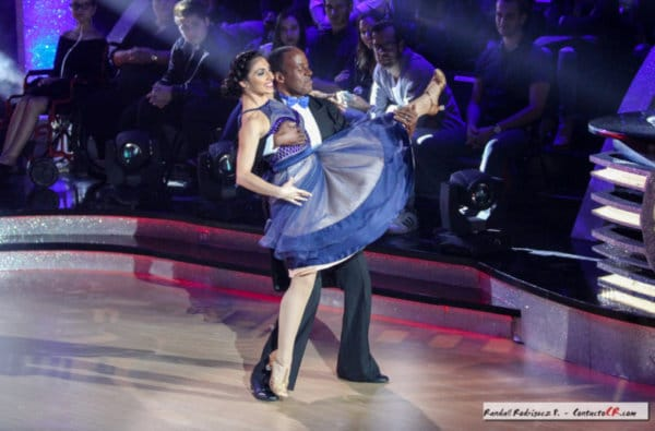 #DancingCR