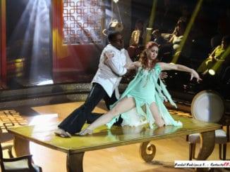 DancingCR -Semifinal
